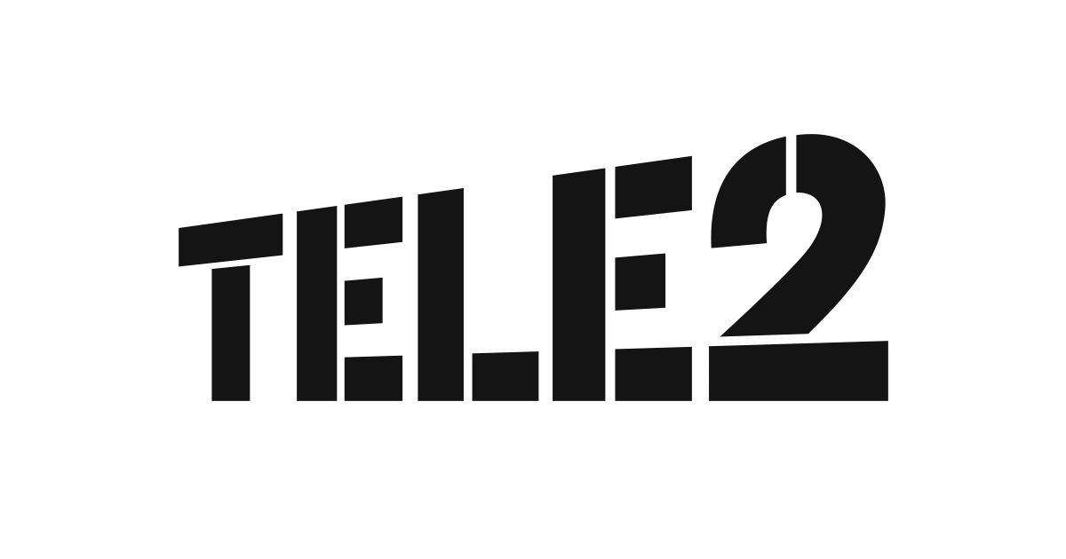 Tele2 referens Site Acquisition Sverige