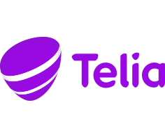 Telia referens Site Acquisition Sverige